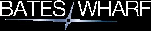 BATES WHARF MARINE SALES Logo