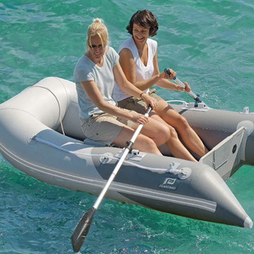 Dinghies / Tenders