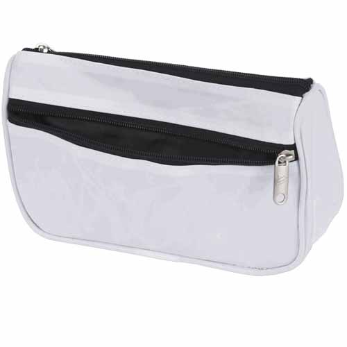 WASH BAG SMALL 2