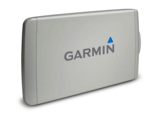 GPS Accessories