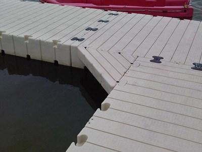Roto Dock
