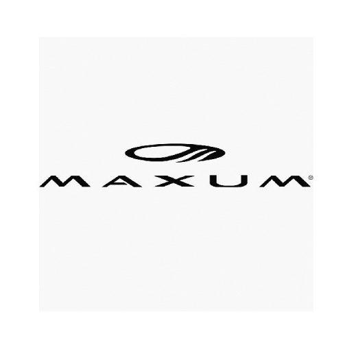 Graphics - Maxum