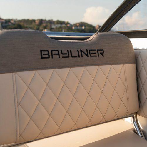 Bayliner | US Marine